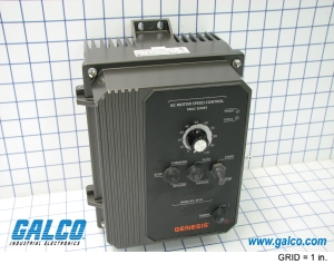 KBAC-27DGRAY-GFCI - more info