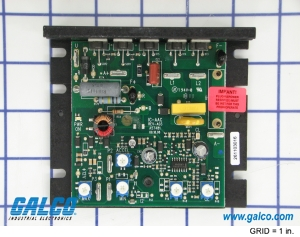 kbic 240d_p2 kbic 240d kb electronics dc drives galco industrial electronics  at bakdesigns.co
