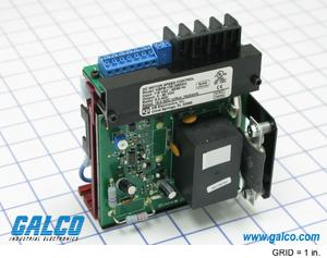 Drives Product Catalog Search Results Galco Industrial Electronics