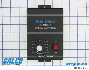 kbwm 120_p kb electronics drives product catalog search results galco Ford Electronic Ignition Wiring Diagram at panicattacktreatment.co