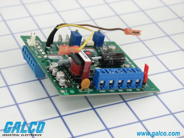 KBMGSIMG - KB Electronics - Accessory | Galco Industrial Electronics