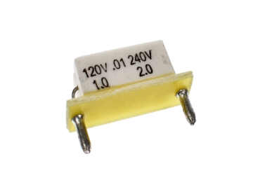 resistor01ohms Part Image