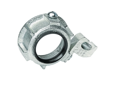 Killark-Hubbell Electrical Products - Bushings