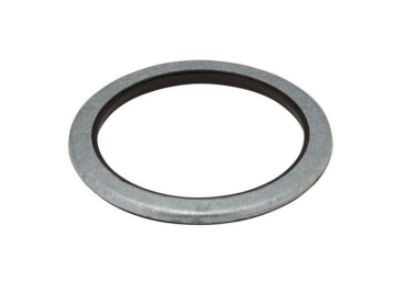 Sealing Washers Fittings