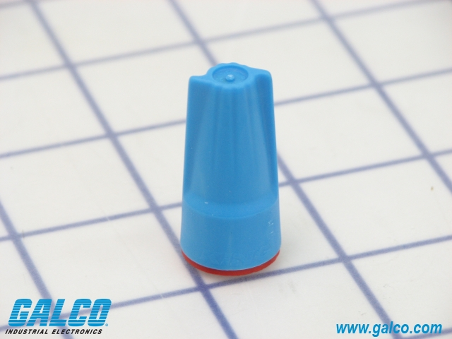 62241 - King Innovation - Wire Nuts | Galco Industrial Electronics