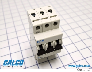 Klockner-Moeller - Circuit Breakers