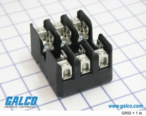 Littelfuse - Fuseblocks and Holders