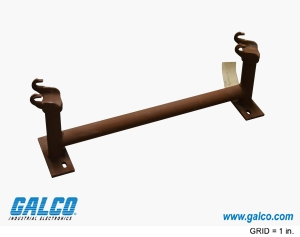 Brackets Conveyor Idlers