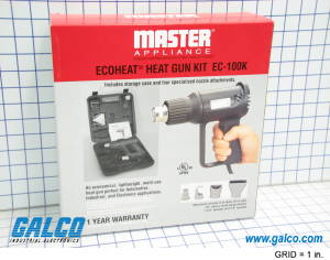 Master Appliance - Electric Power Tools