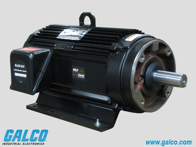 Y549 Marathon Electric Ac Motors Galco Industrial