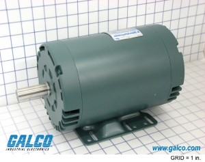 Marathon Electric AC Motor