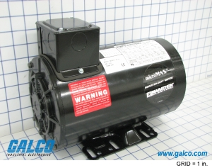 Y366 Marathon Electric Ac Motors Galco Industrial