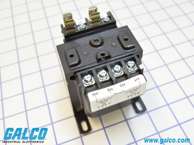 b075btz13jk_p b075btz13jk micron industries general purpose transformers  at bakdesigns.co