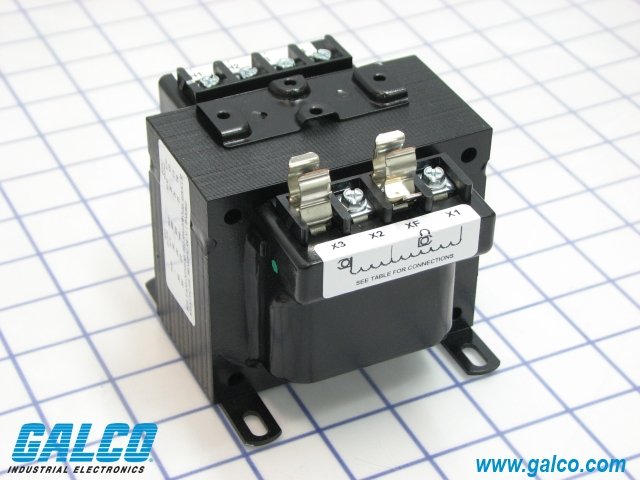 b100 2002 1_p b100 2002 1 micron industries general purpose transformers micron control transformer wiring diagram at bayanpartner.co