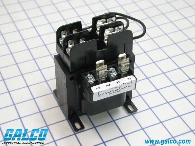 b100btz13rb_p b100btz13rb micron industries general purpose transformers micron transformer wiring diagram at readyjetset.co