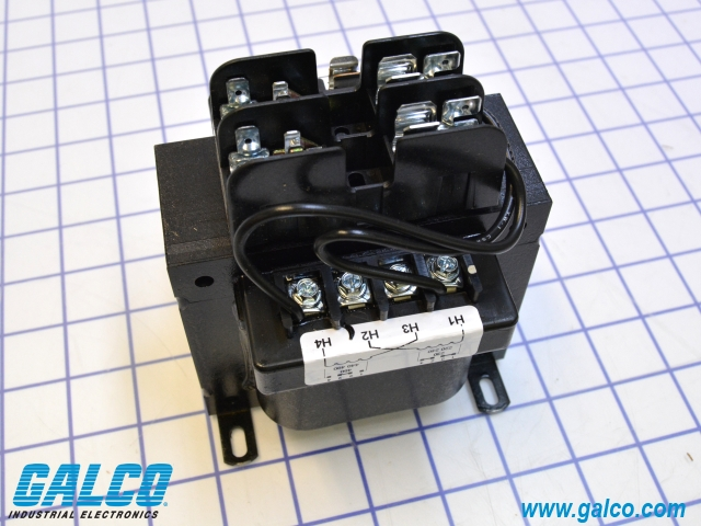b250btz13rbf_p b250btz13rbf micron industries general purpose transformers micron control transformer wiring diagram at bayanpartner.co