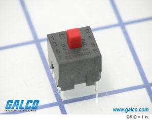 15551 mec switch switch galco industrial electronics
