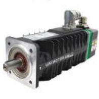 Drives, Motors & Accessories Small Image