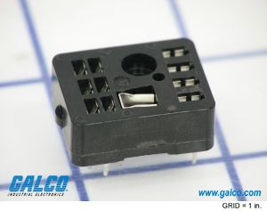 70-304: Accessory from Magnecraft / Schneider Electric
