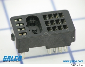70-305: Accessory from Magnecraft / Schneider Electric