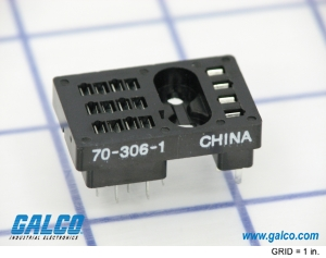 70-306: Accessory from Magnecraft / Schneider Electric