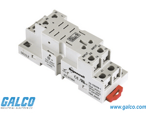 70 782d8 1a_p relays magnecraft schneider electric catalog search results magnecraft relay wiring diagram at webbmarketing.co