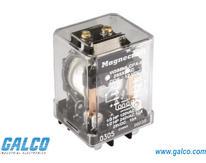 785xbxcd 110d magnecraft schneider electric latching relays rh galco com Latching Relay Circuit johnson electric latching relay