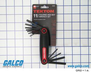 Hex Key Sets Wrenches Sockets and Ratchets