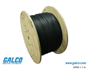 Mencom - Wire and Cable
