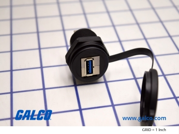 Product Catalog Search Results | Galco Industrial Electronics