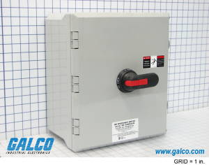 Mennekes Electrical Products - Disconnect Switches