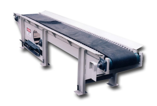 What is a Conveyor
