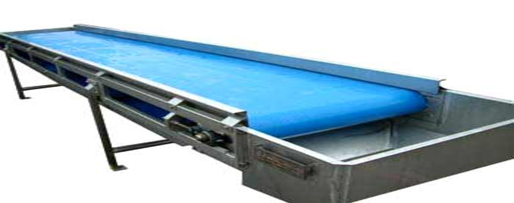 Conveyor Service And Repair About Conveyors Common