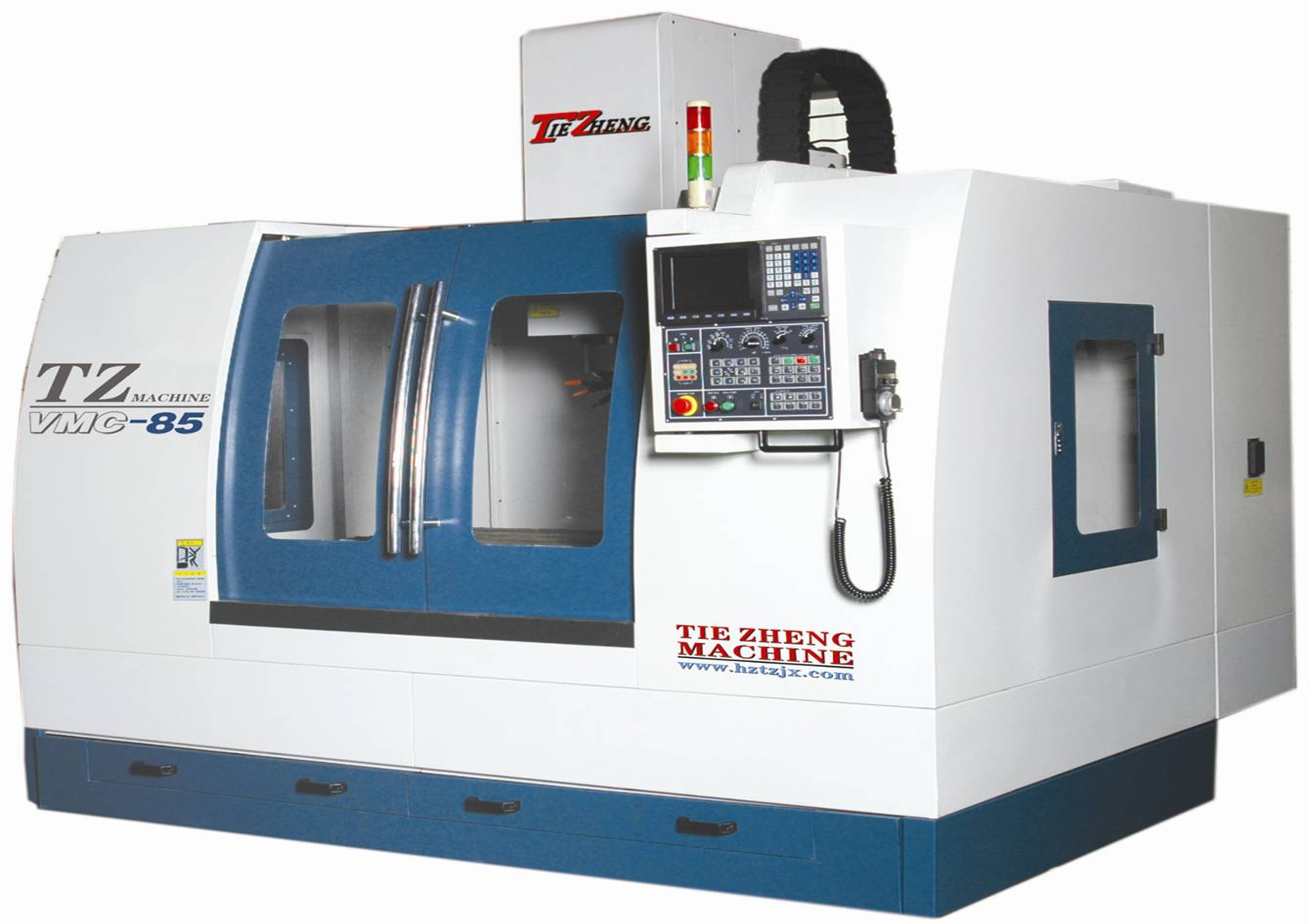 cnc machine meaning