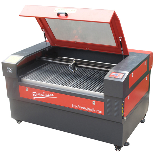 Laser Cutter Service And Repair About Laser Cutters