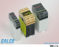 Safety Relays How And Where Safety Relays Work - Electromagnetic relay meaning