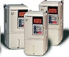 Yaskawa AC and HVAC Drives