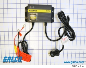 Battery Chargers Power Supplies