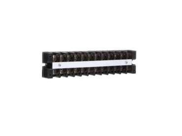 Terminal Strip Terminal Blocks