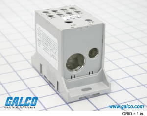 Marathon Special Products - Power Distribution Blocks