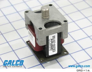 EB200-20155: Solenoid from Namco Controls
