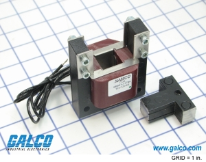 EB550-10037: Solenoid from Namco Controls