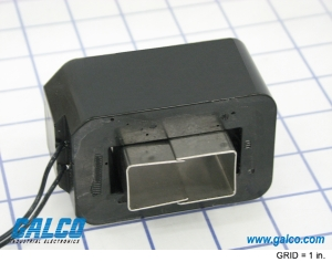 EB701-76064: Solenoid from Namco Controls