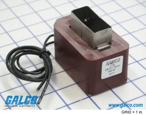 EB701-76163: Solenoid from Namco Controls