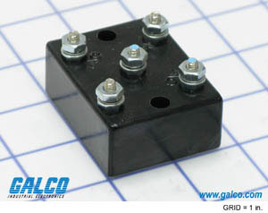 55-535-0103: Power Modules from Name Brand Replacements™