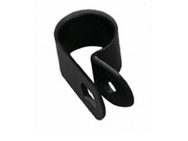 NTE Electronics - Cable Clamps