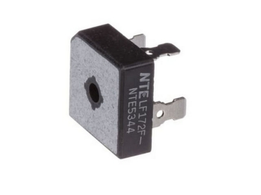 NTE Electronics - Bridge Rectifiers