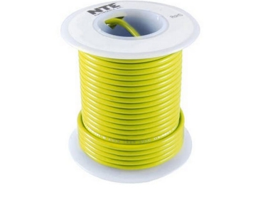 NTE Electronics - Wire and Cable