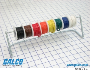 Wire Assortment