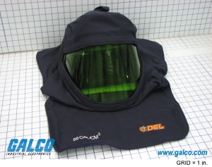 Arc Flash Hoods Personal Protection Equipment